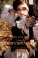 The Storyspinner-high