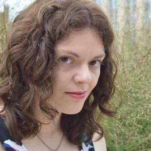 Rachel Davidson Leigh